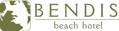 Bendis Beach Hotel – Bodrum